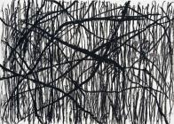 Galerie Lelong - Oeuvres - Jannis Kounellis
