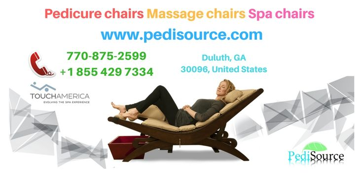 Wholesale Pedicure Chairs by PediSource.com #Wholesale_Pedicure_Chairs Call us 770-875-2599 +1 855 429 7334 https://www.pedisource.com www.pedisource.com Wholesale Pedicure Chairs and Furniture sell direct by Pedisource.com, an American owned and operated in Duluth, GA. Lowest prices guarantee! pedicure chairs, pedicure chairs for sale, pedicure supplies, spa pedicure chairs, wholesale pedicure chairs, massage pedicure chairs, pedicure spa #pedicure_chairs, #massage_chairs, #spa_chairs
