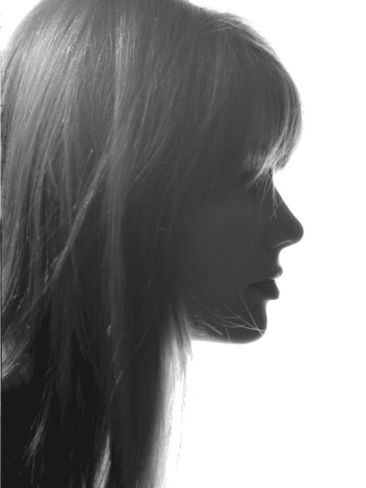 Françoise Hardy by Luc Fournol. Photographic print from Vanessa Hernandez's Inspiring Insider galleries on Art.com.