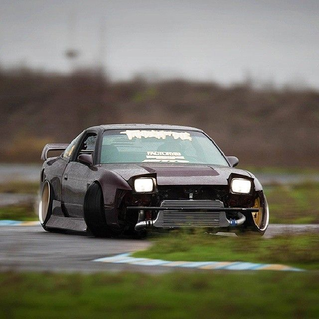 Best Carros Drift Cars Images On Pinterest Drifting Cars