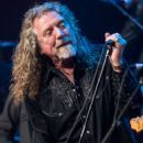 Robert Plant and the Sensational Space Shifters' ACL TV Taping (3/22) | Robert Plant Picture #50507592 - 374 x 519 - FanPix.Net