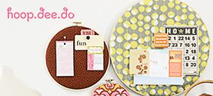 graphic design, crafts and scrapbooking a blog by Jennifer Pebbles
