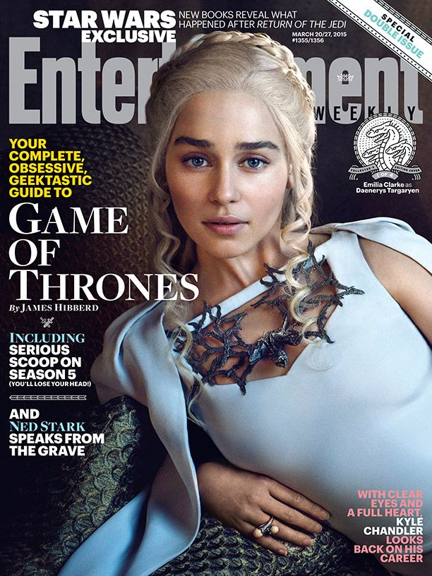 daenerys-game-of-thrones-ew