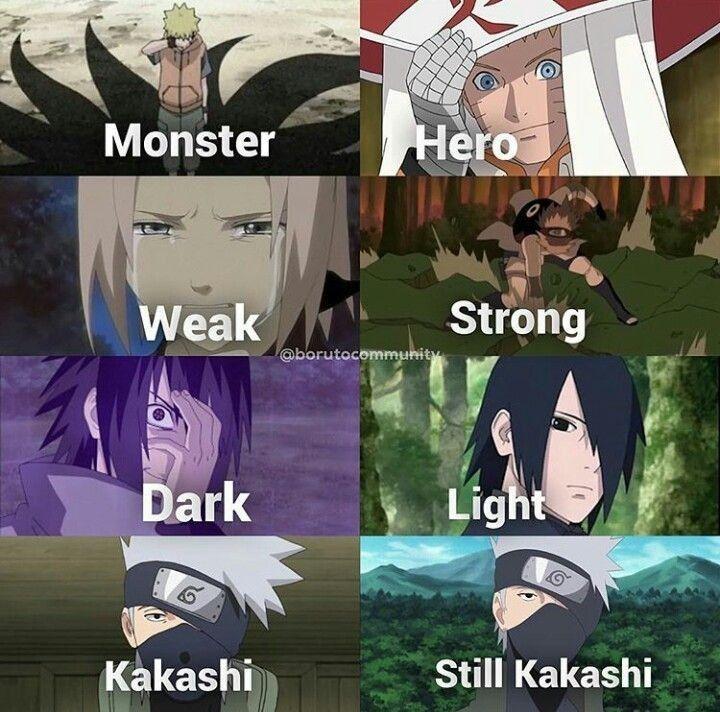 25 Best Memes About Naruto Naruto Naruto Naruto Memes Naruto Shippuden Anime
