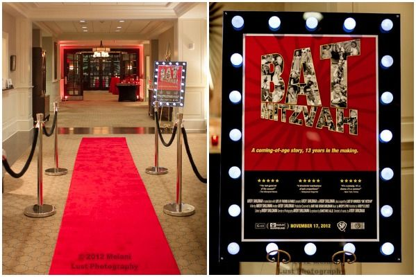 Discover Ideas About Red Carpet Theme