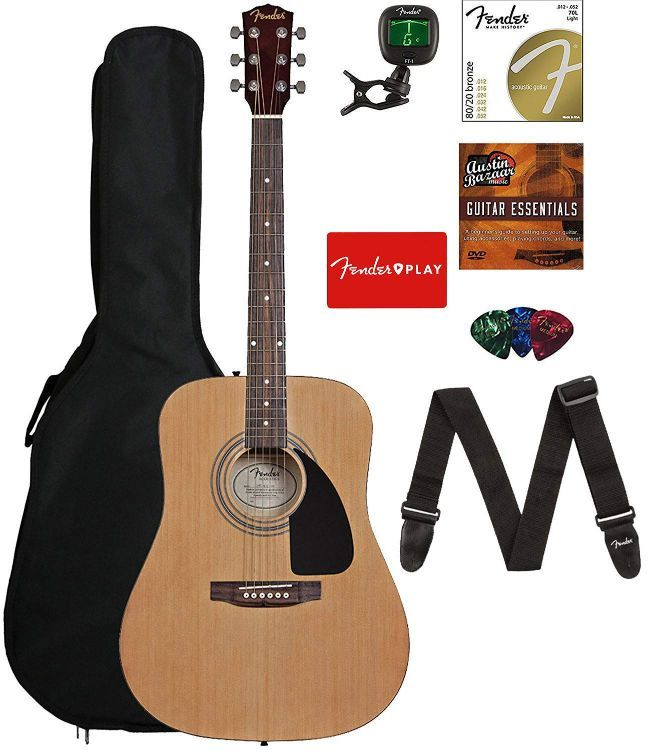 The 9 Best Cheap Acoustic Guitar Reviews In 2020 Best Market Reviews Best Acoustic Guitar Acoustic Guitar Guitar Tuners