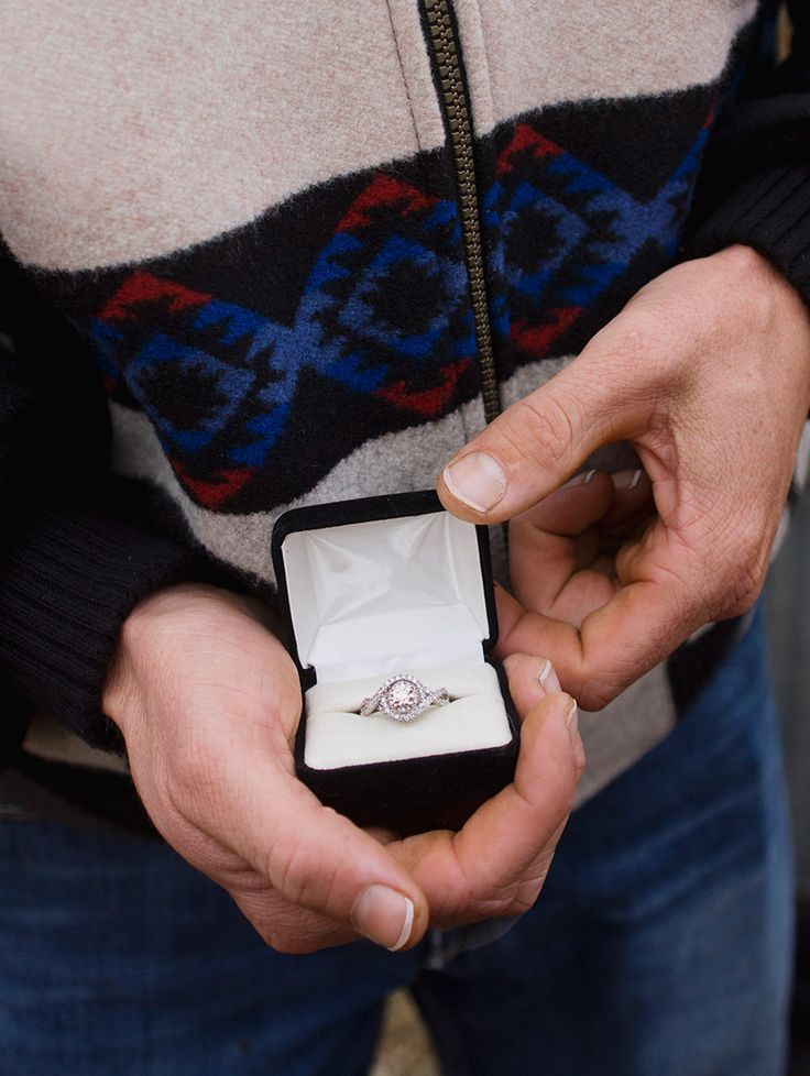 Unique  Tips For Getting Engagement Ring Insurance