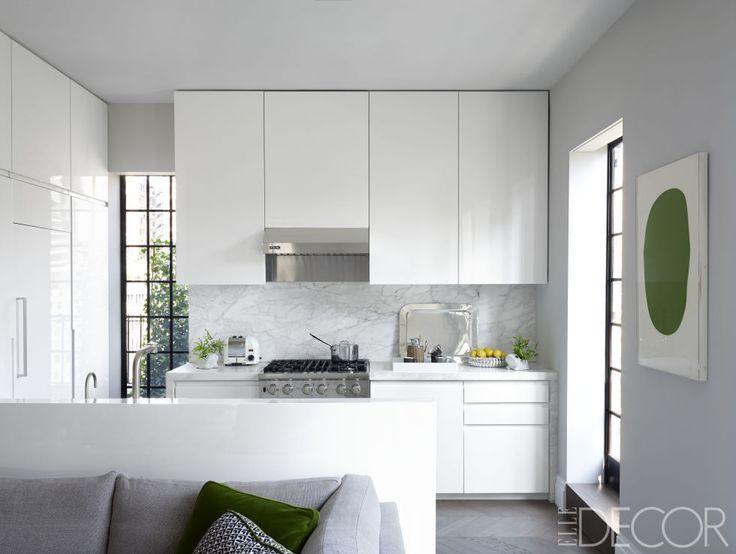 New White Kitchen Designs 1003 best kitchens we love images on pinterest | kitchen ideas