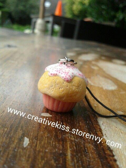 Www.creativekiss.storenvy.com