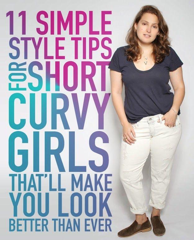 Short Girl Clothes | Bbg Clothing