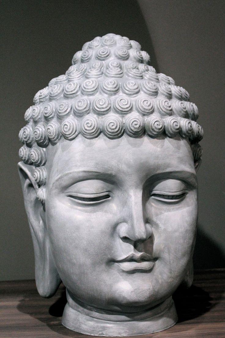 25 beste idee n over boeddha tuin op pinterest meditatietuin zentuinen en bali tuin - Ad decoratie binnen ...