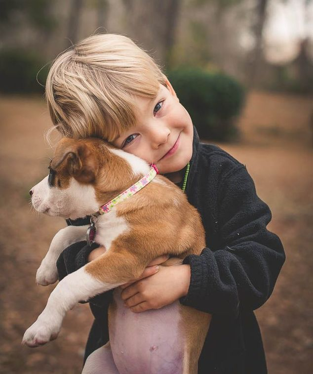 """""""He is your friend, your partner, your defender, your dog. You are his life, his love, his leader. He will be yours, faithful and true, to the last beat of his heart...."""" — Unknown @KaufmannsPuppy"""