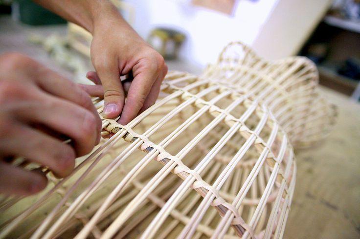 Poter garantire ai nostri clienti una lavorazione artigianale dei nostri prodotti è il nostro maggior vanto