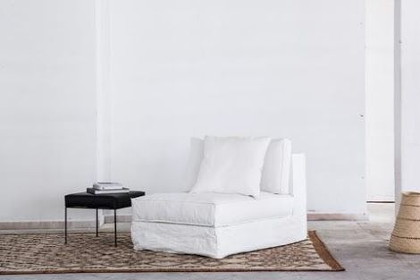 Image result for hampton mcm chair