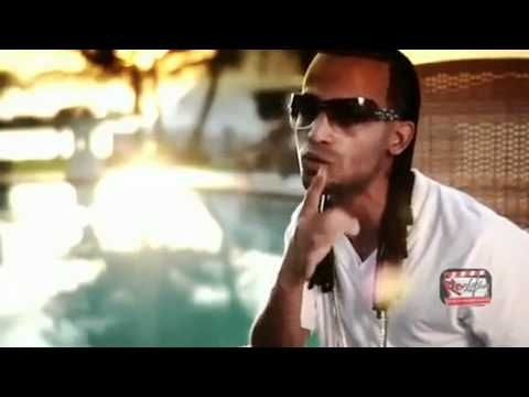 Tengo Tantas Ganas De Ti (Vídeo Oficial) HD @ Arcangel (2012)