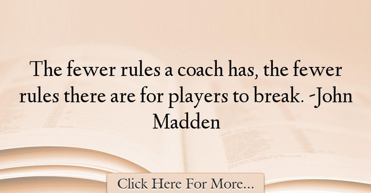 John Madden Quotes About Sports - 63833 Read More http://www.trendquotes.com/john-madden-quotes-about-sports-63833/