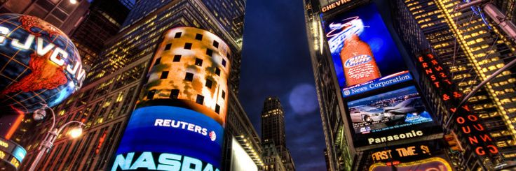 #Fxpipsnews NASDAQ – #PreMarket Most Active Stocks – AAPL, QQQ, TVIX, BBRY, VIX, ACRX, FB, SIRI, OREX, VOD http://www.fxpips.com/nasdaq-premarket-active-stocks-aapl-qqq-tvix-bbry-vix-acrx-fb-siri-orex-vod/