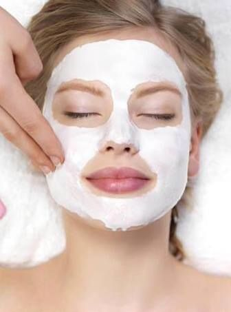 10 best images about flawless skin care on pinterest 750 skin now that the holidays are over you can treat yourself check out our january offers face peelspa solutioingenieria Gallery