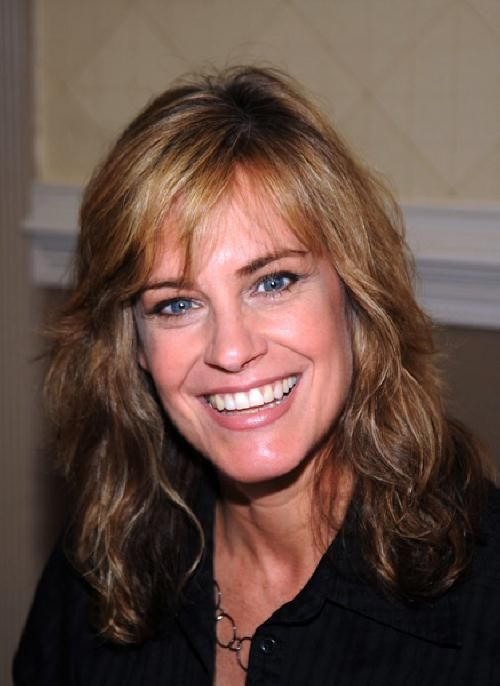 Catherine Mary Stewart (born Catherine Mary Nursall on April 22, 1959) is a Canadian actress. Description from imgarcade.com. I searched…