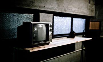 Columna T&T hoy en Diario Libre: ¿Cómo saber si su Televisor está preparada para TV Digital? http://www.audienciaelectronica.net/2014/10/09/como-saber-si-su-tv-esta-preparada-para-tv-digital/