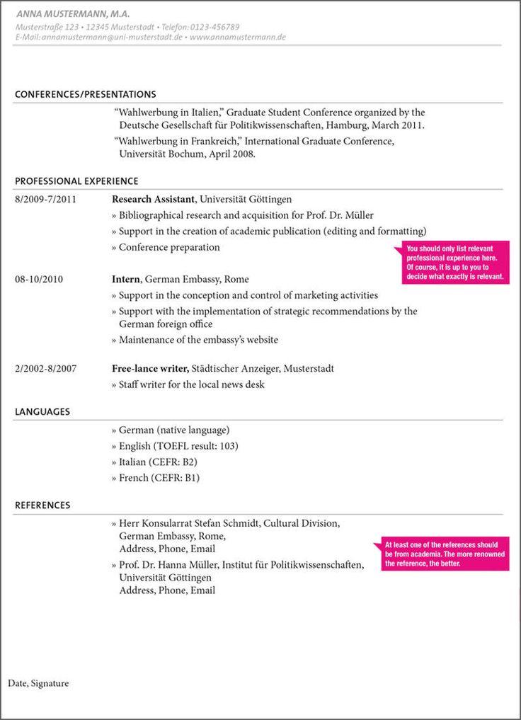 resume sample for ojt pdf simple application letter philippines - ojt resume