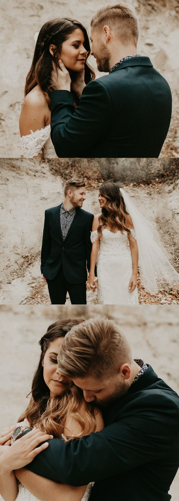 best boho elopement images on pinterest photography wedding