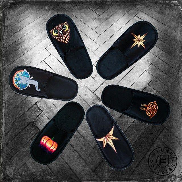 #slipper #leather #moccasins #unique #bespoke #handpainted #fashion #lifestyle #accessory #designer #fashionista #dreamer #accessories #accessorize #art #artist #design #decor #flukedesign #handpaint #handcraft #handcrafted #limitededition #custom #custommade