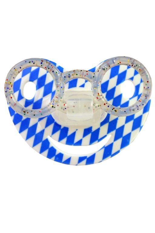 http://www.bavariashop.com/geschenkideen/lifestyle/baby-schnuller-bayern
