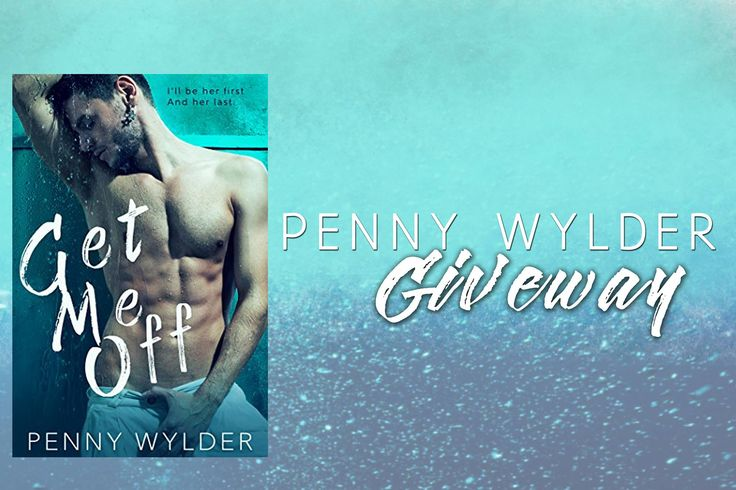 #Romance #Giveaway – Win Any #PennyWylder Novel! #kindle #amreading