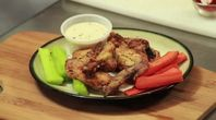 How to Make Outback's Ranch Dressing | eHow