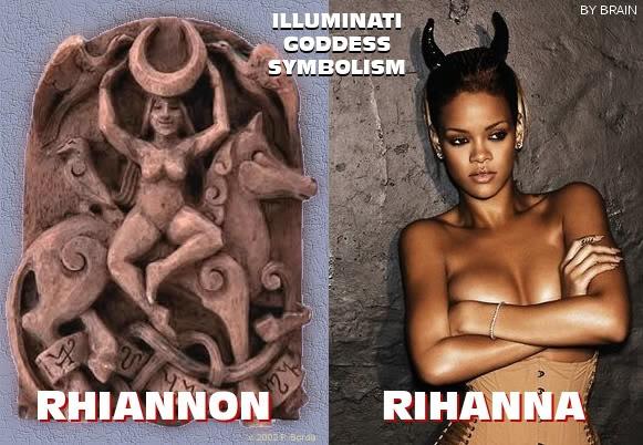 Image detail for - rhiannon-rihanna-illuminati-symbolism-puppet-reptilian-moon.jpg