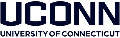 University Of Connecticut University Of Connecticut Connecticut