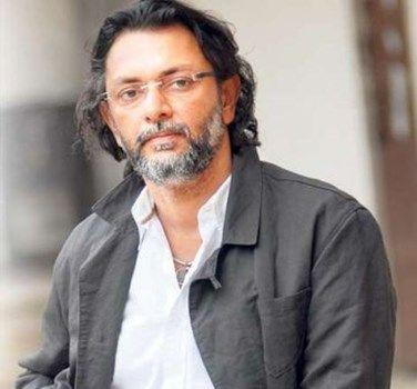 Rakeysh Omprakash Mehra shifts the release date of 'Mirzya' : MagnaMags