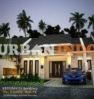 Perumahan Kriyamaha Residence PONOROGO Jl.Cokroningrat, Kauman, Ponorogo, Ponorogo. (Tambak Bayan ke barat arah Wonogiri, sebelum Pom bensin belok kiri, dari jalan raya sekitar 100M)  Perumahan dengan konsep desain yang cantik, elegan dan mewah (Bali Tropical Minimalis). Tersedia HANYA 27 Unit Rumah dan 3 Ruko. Fasilitas pelengkap kenyamanan area perumahan yang memadahi (Mushola, Taman terbuka hijau (+_ 90m2), Ruko, Internet WIFI, Jalan 5,5 m, lahan parkir &putar balik, Keamanan 24 jam)…