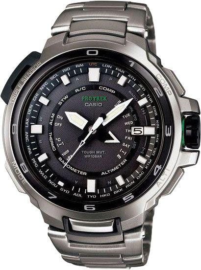 Часы наручные касио титановые женские часы омега копия купить