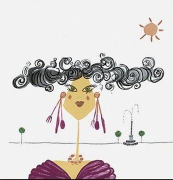 Sempre Meglio: Maddalena Sisto - Mad