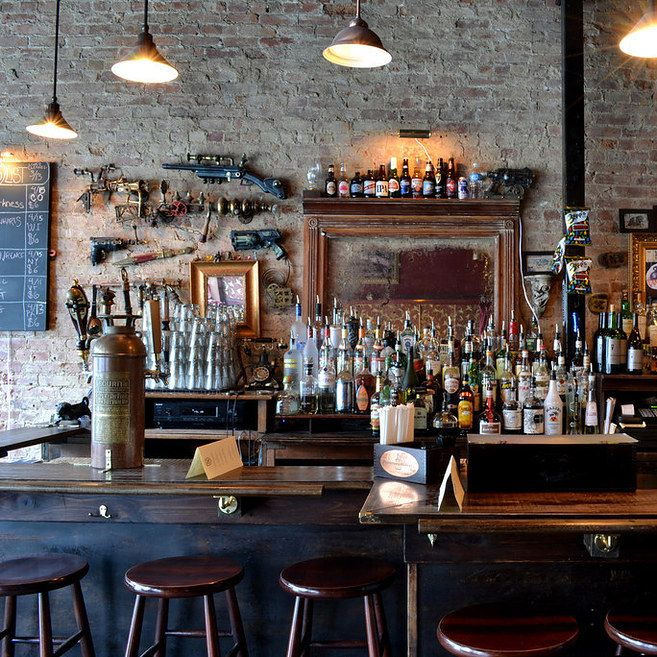 Kitchen Art America Brooklyn Ny: 545 Best Images About Home Bar Design On Pinterest