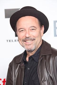 Expresión Latina: Acontecimiento histórico: Rubén Blades con Fania All Stars