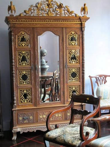 17 best images about strait chinese antique on pinterest for Oriental furniture singapore
