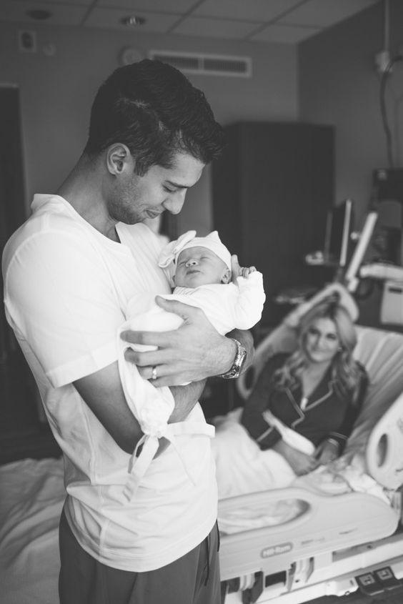 # GrossessePhotos Hôpital Photographie | Chroniques de la Frivolité – La …   – Schwangerschafts Fotos