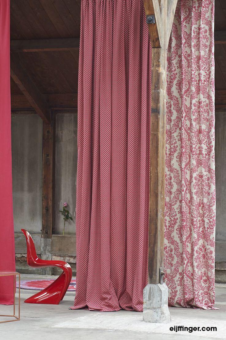 83 best BIGGELAAR | Gordijnen / Curtains images on Pinterest