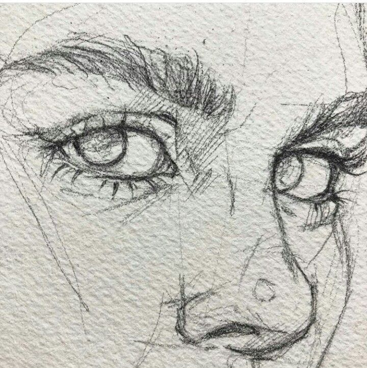 Maxinne Hope Pinterest Why6947 Pencil Drawing Pencil Drawing Fixie Maxinne Hope Pinterest Why6947 Sketches Art Drawings Sketches Art Sketchbook