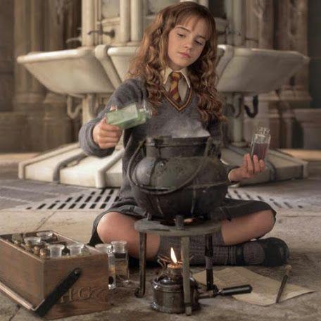 Hermione ...♡♥♡♥♡♥♡♥♡