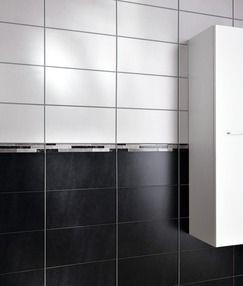 26 best images about salle de bain on pinterest bari - Brico depot lattes ...