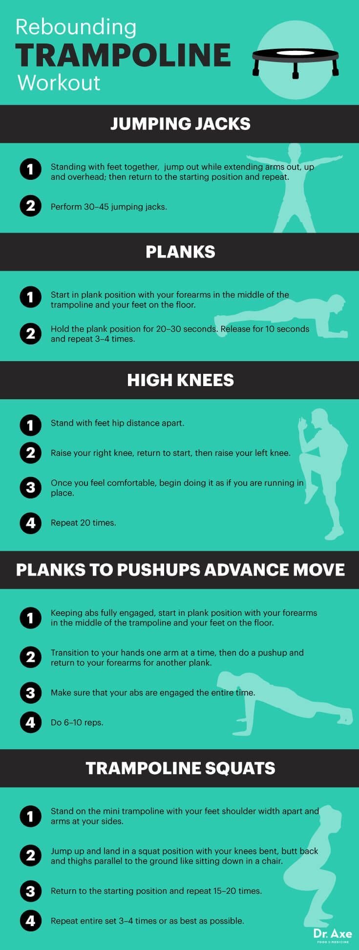Running to Lose Weight - Lean Belly Breakthrough - Cant wait until I can get a trampoline and try working out on it. :) - Get the Complete Lean Belly Breakthrough System - Learn how to lose weight running