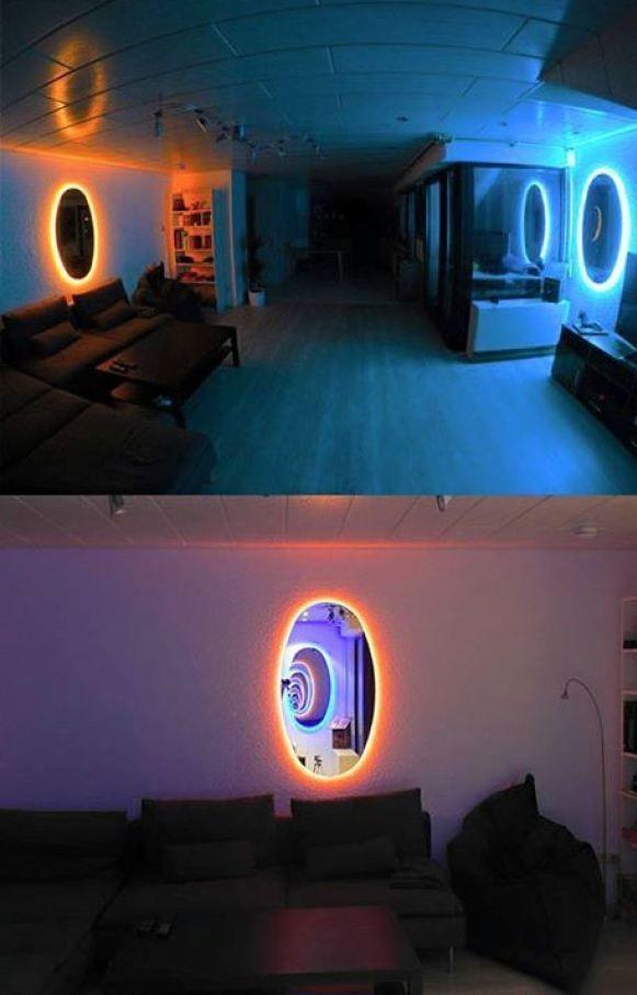 hovedsiden visdom og hax pinterest videospiele bastelideen und kinderzimmer. Black Bedroom Furniture Sets. Home Design Ideas