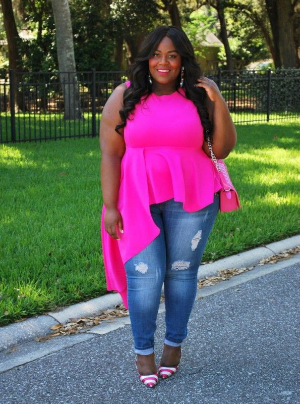 ladies-plus-size-clothing-best-outfits