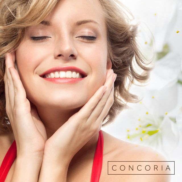 What's in your skincare? Junetics' E24 energizes and boosts cellular energy revealing dramatically more youthful skin. www.myconcoria.com/2044
