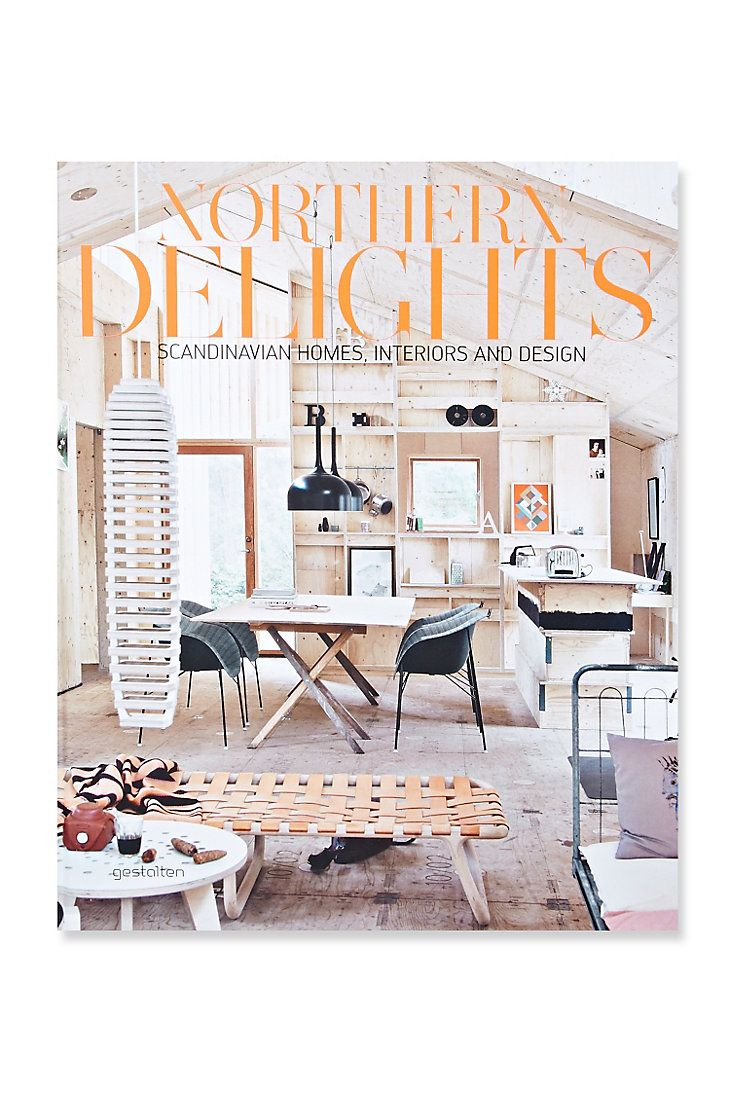 17 best images about book love on pinterest interior design find this pin and more on book love northern delights scandinavian homes interiors and design