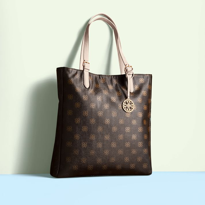 28 best Bags images on Pinterest | Avon products, Avon ...